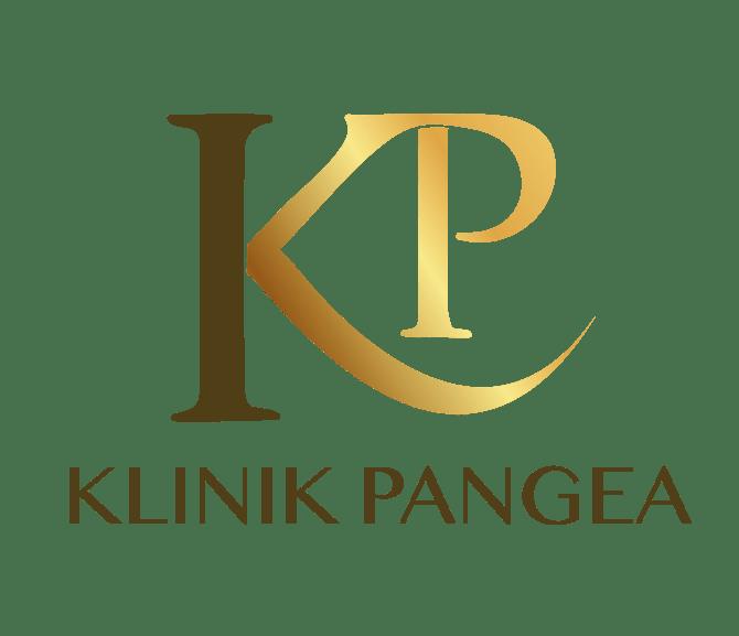 Klinik-Pangea-logo