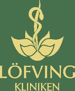 lofving-logo-big